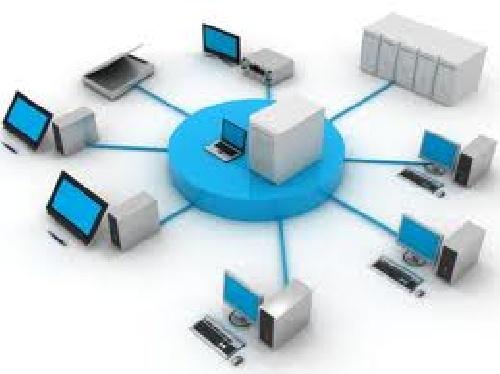 تحقیق ایجاد سیستم های کسب و کار الکترونیک