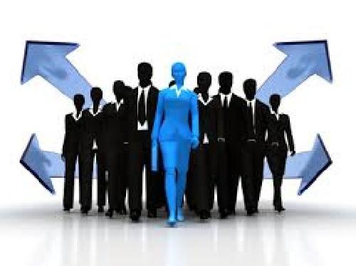 مقاله انگلیسی با ترجمه - ارتباطات درون  سازمانی